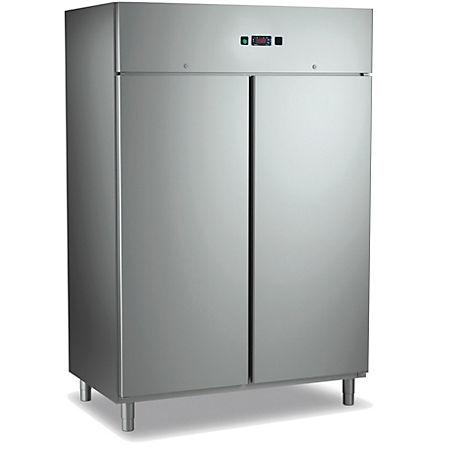 Vendita attrezzature frigoriferi e banchi per ristoranti - Frigorifero da camera ...