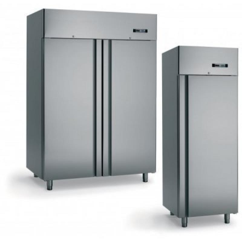 Vendita attrezzature frigoriferi e banchi per ristoranti - Frigoriferi da camera ...