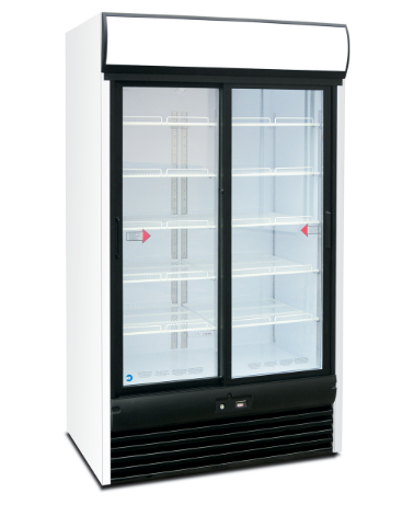 vendita attrezzature frigoriferi e banchi per ristoranti gelaterie e farmacie frigorifero. Black Bedroom Furniture Sets. Home Design Ideas